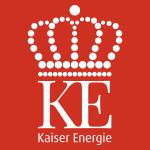 Kaiser Strom
